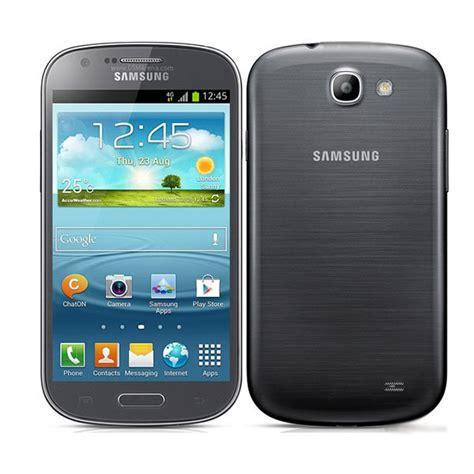 Harga Samsung Express Gt 18730 samsung galaxy express i8730 fiche technique et