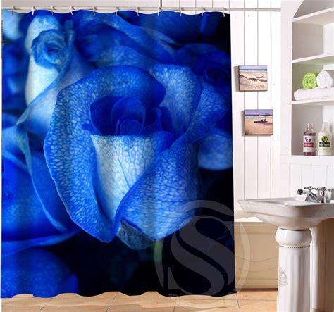 badezimmer lagerung für kleine badezimmer blau dekor badezimmer