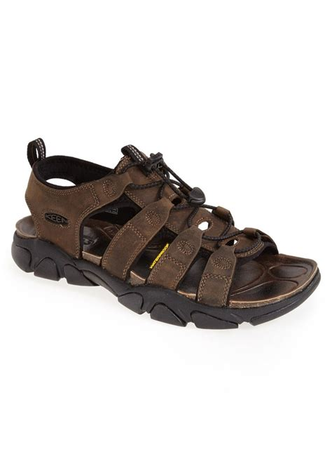 waterproof sandals keen keen daytona waterproof sandal shoes shop