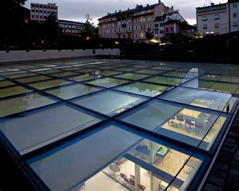 designboom underground underground architecture news