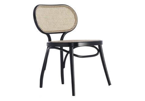 bodystuhl gebrueder thonet vienna chair milia shop