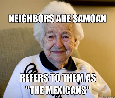 Samoan Memes - related keywords suggestions for samoan memes