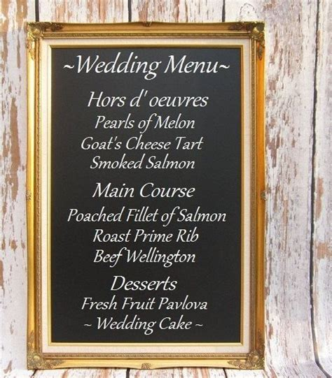country chalkboard for kitchen 1000 ideas about chalkboards for sale on