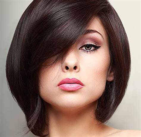 haircuts for big cheeks hairstyle for chubby cheeks immodell net