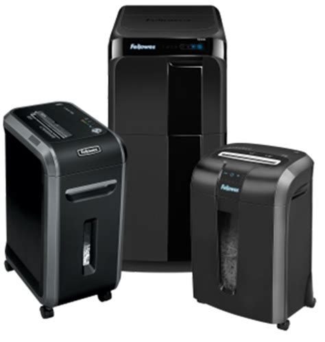 best shredders choose the best paper shredder fellowes 174