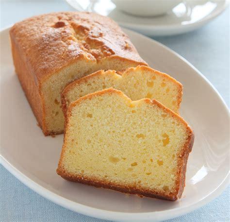 pound cake fashioned pound cake bigoven