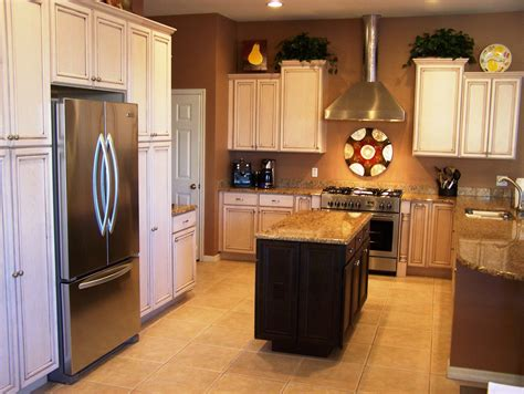 old kitchen renovation ideas steps how to hire a good kitchen remodelling contractors