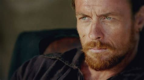 tom arnold fifty shades darker toby stephens as captain flint black sails eye candy
