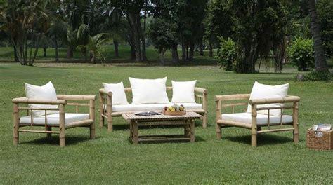 poltrone e sofa sanremo sof 225 s de exterior decora 231 227 o da casa