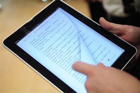 albatros digital libros y literatura libros digitales 191 c 243 mo afectan a nuestra vista