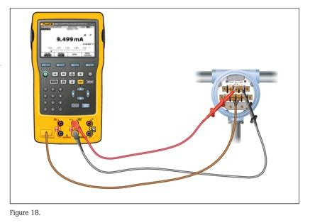 what is hart resistor hart transmitter calibration from masterflex
