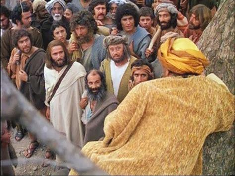 imagenes de jesus en casa de zaqueo indaga 231 245 es zapytania zaqueu desce depressa que eu