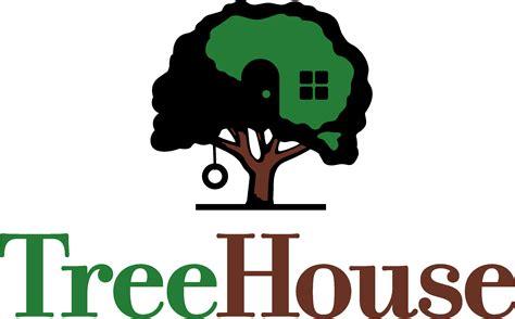 Treehouse Foods Expands Omaha Presence Nebraska Manufacturing Advisory Council