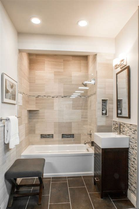 Travertine Tile Bathroom Ideas Decor Traditional Transitional Or Contemporary Decor Bathroom