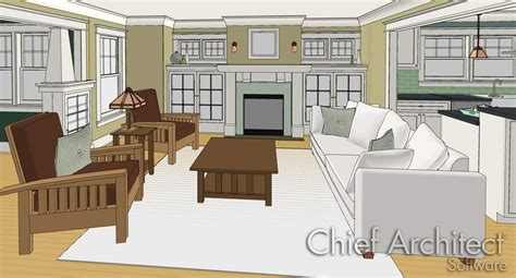 chief architect home designer suite 2014 html