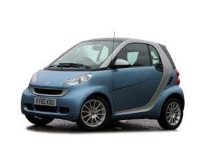 volvo rents merced ca smart pulse hatch my car rentals richmond