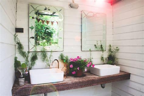 pflanzen im badezimmer eine gr 252 ne wohlf 252 hloase