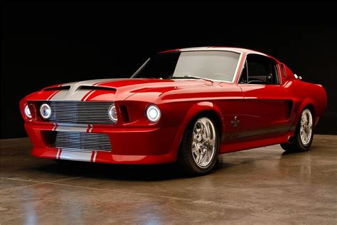 shelby mustang 68 mustang shelby gt 500 snake 68 mobmasker