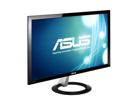 Lcd Asus asus vx248h lcd monitor manual pdf