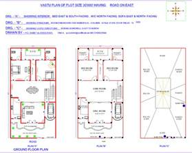 home design as per vastu homes tips zone 25 best ideas about indian house plans on pinterest