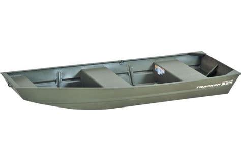aluminium top jon boat tracker boats riveted jon utility boats 2016 topper