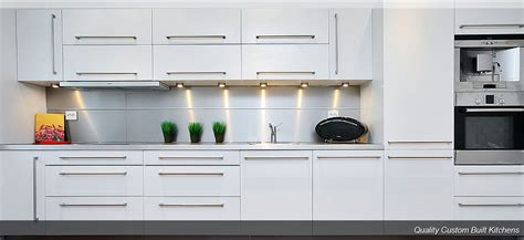 Melbourne Kitchen Cabinets by Carlton Cabinets Custom Built New Kitchens Amp Renovations
