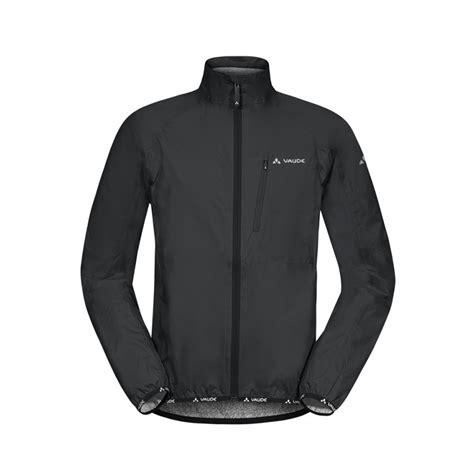 veste coupe vent cycliste vaude dop jacket iii achat de