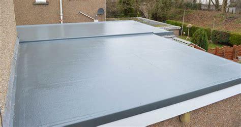 highland flat roofing contractors fibreglass fibreglass roof hemel hempstead fibreglass roof repair
