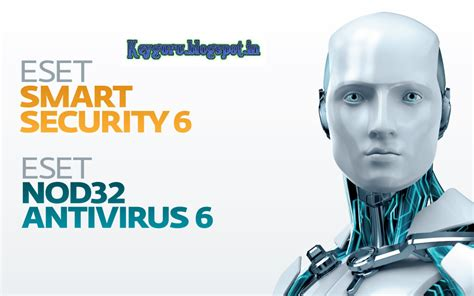 eset antivirus free download full version for android nod32 v4 full free download