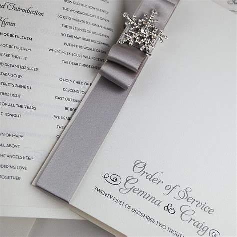 wedding invitation order order wedding invitations uk matik for