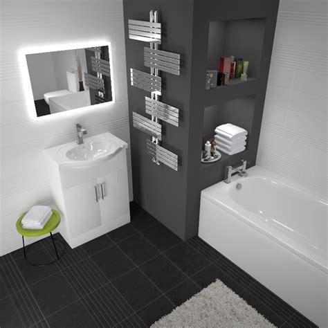 bathroom suites cheap luxury bathroom city uk sale