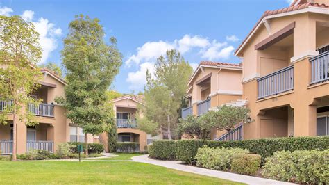 orange county appartments skyview apartments rancho santa margarita 21022 los