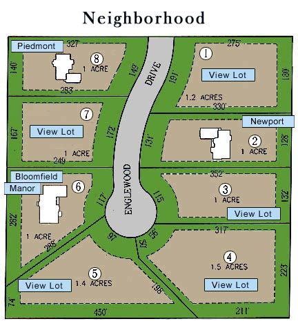 subdivision layout software free denise felker a real person selling real estate