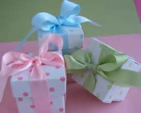 Favor Ideas For Baby Shower by Cheap Baby Shower Favors Favors Ideas