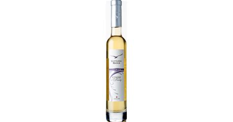 Lakeview Wine Cellars - kittling ridge icewine amp brandy expert wine ratings and wine reviews by winealign