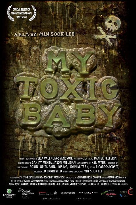 my toxic baby documentary watch educational rights and screening licenses my toxic baby