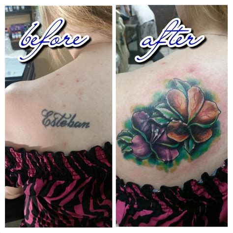 fresno tattoo and body piercing bilder namen bilder namen with bilder