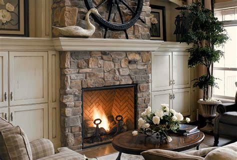 nice fireplaces awesome fireplaces with stone veneer nice design for you 2506