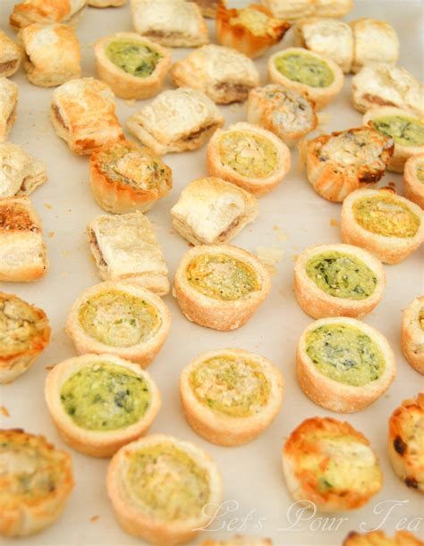 easy appetizers for baby shower easy appetizers baby shower www imgkid the image
