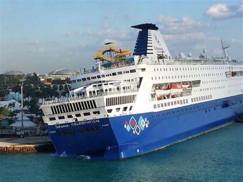 casino boat port of palm beach bahamas paradise cruise line wetravel2u s weblog