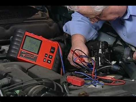motor auto repair manual 2000 honda odyssey electronic toll collection automatic transmission how to fix a 2004 honda crv solenoid code youtube