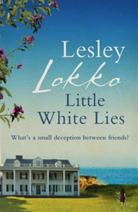 Book Review Saffron Skies By Lesley Lokko by White Lies The Official Website Of Lesley Lokko