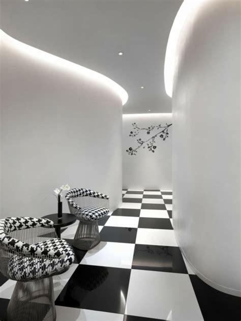 badezimmerfliesen brett das club hotel in singapur ministry of design