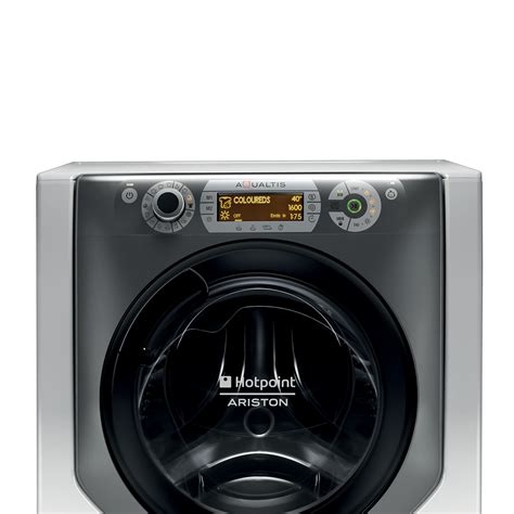 hotpoint ariston waschmaschine home buccidesign miss bucci