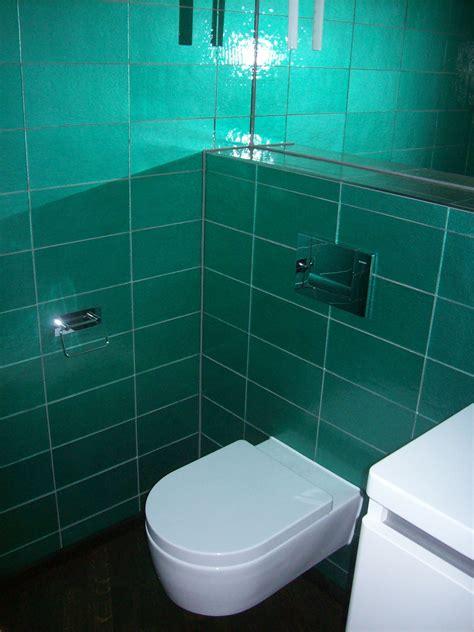 laminatfußböden im badezimmer traumbad bad oase musterb 228 der