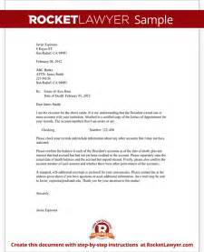 Appointment Letter Format Of Bank Bank Confirmation Letter Bcl Form Sample Template