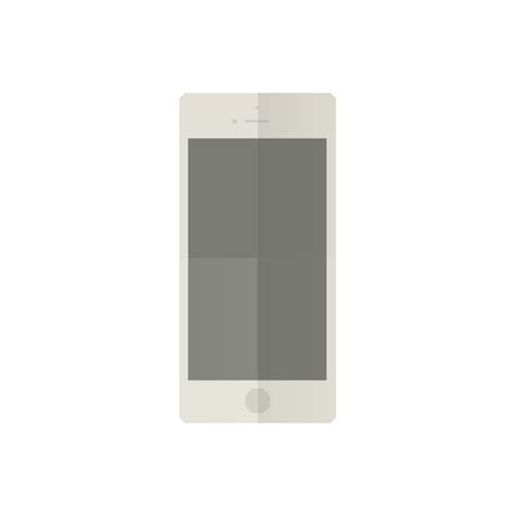 Home Tricks Custom Icon Iphone White Https Weeboodesign Com