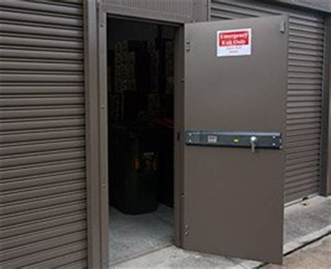 warehouse factory security package complete alarms sydney model d two point locks series 1 2 3 6 sydney nsw