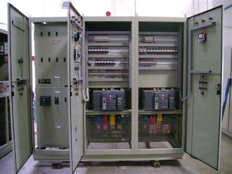 kapasitor bank ducati 28 images kapasitor bank mobil murah 28 images jual panel panel