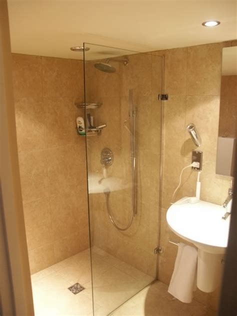 wet room ideas for small bathrooms small wet room ideas uk google search ensuite